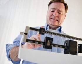 Как лечить почечное давление фото