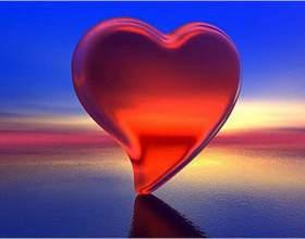 Как лечить сердце народными средствами фото
