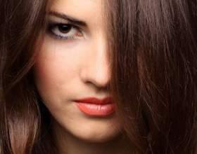 Как лечить синяк на лице фото