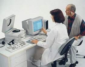Как лечить слух фото