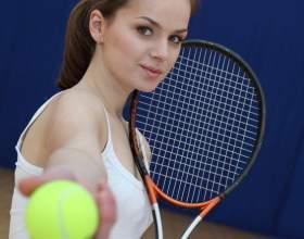 Как лечить спортивную травму плечевого сустава фото