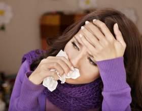 Как лечить сухой кашель фото