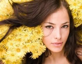 Как лечить тонкие волосы фото
