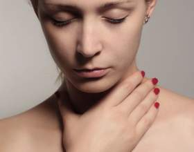 Как лечить тонзиллит в домашних условиях фото