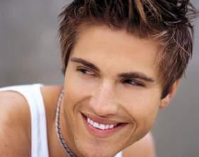 Как лечить выпадение волос у мужчин фото
