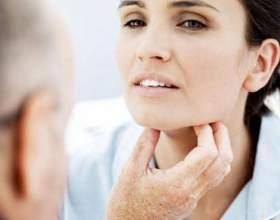Как лечить заболевание щитовидной железы фото