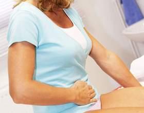 Как лечить женское воспаление фото