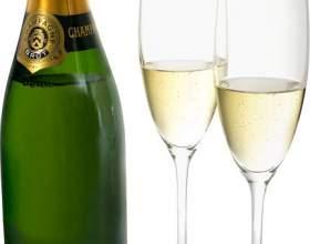 Как легко открыть бутылку шампанского фото