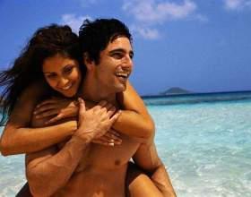 Как легкую влюбленность мужчины перевести в сильную любовь фото