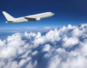 Как летать с пересадкой фото