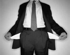 Как ликвидировать фирму в налоговой фото
