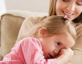 Как лишить отца ребенка родительских прав фото