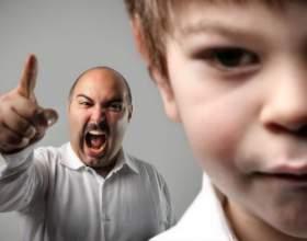 Как лишить отцовства фото