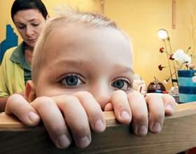 Как лишить родительских прав фото