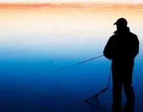 Как ловить на поплавочную удочку фото
