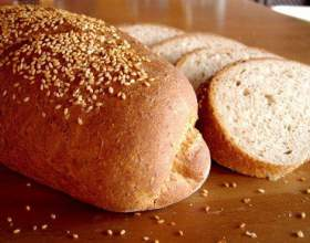 Как лучше хранить хлеб фото