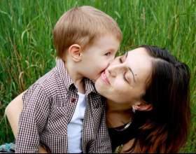 Как лучше отучить ребенка от груди фото