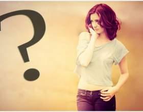 Как лучше отвечать на некорректные вопросы? фото