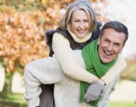 Как лучше сделать своего мужчину счастливым фото