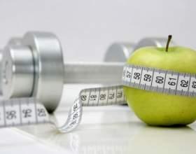 Как лучше убрать жир на животе фото