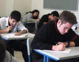 Как лучше всего изучать английский язык фото