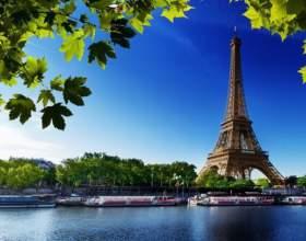 Как лучше всего учить французский фото