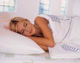 Как лучше выспаться фото