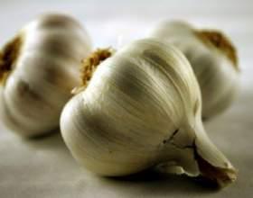 Как лучше вывести холестерин фото