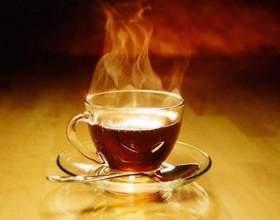 Как лучше заваривать чай фото