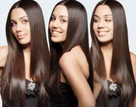 Как максимально ускорить рост волос фото
