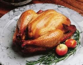 Как мариновать курицу фото