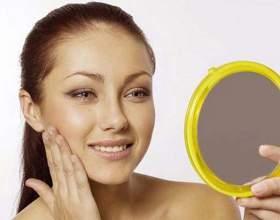 Как маскировать недостатки внешности фото