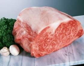 Как мясо избавить от запаха фото