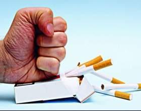 Как можно бросить курить фото