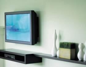 Как можно мыть монитор телевизора фото