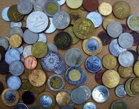 Как можно продать российские монеты фото