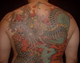 Как можно убрать татуировки фото