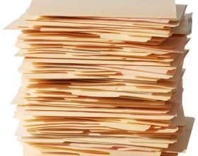 Как можно забрать документы из школы фото