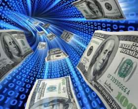 Как можно заработать деньги в интернете фото