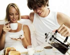 Как муж должен встречать жену с работы фото