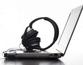 Как музыку перекинуть на компьютер фото