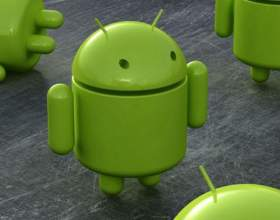 Как на android отключить интернет фото