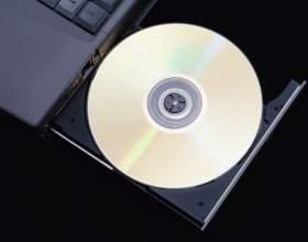 Как на dvd-rw записать фильм фото