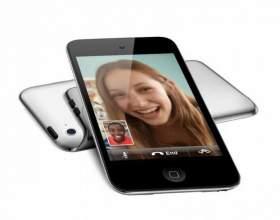 Как на ipod скинуть музыку фото