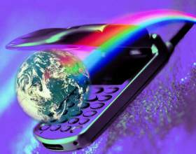 Как набрать международный формат номера телефона фото