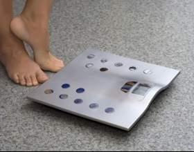 Как набрать вес без упражнений фото