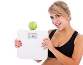 Как набрать вес девушке фото