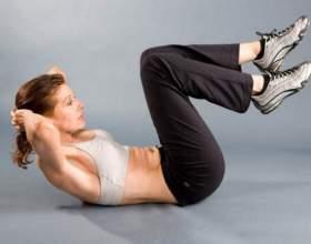 Как набрать вес и накачать мышцы фото
