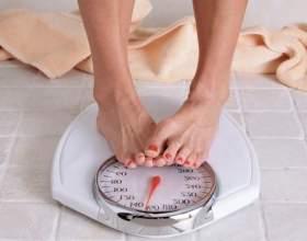Как набрать вес подростку фото