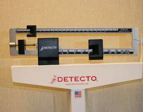 Как набрать вес тела быстро фото